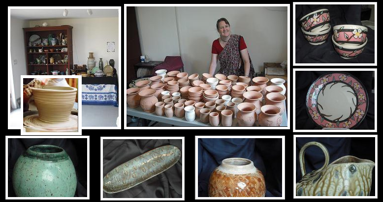 pottery_by_asta