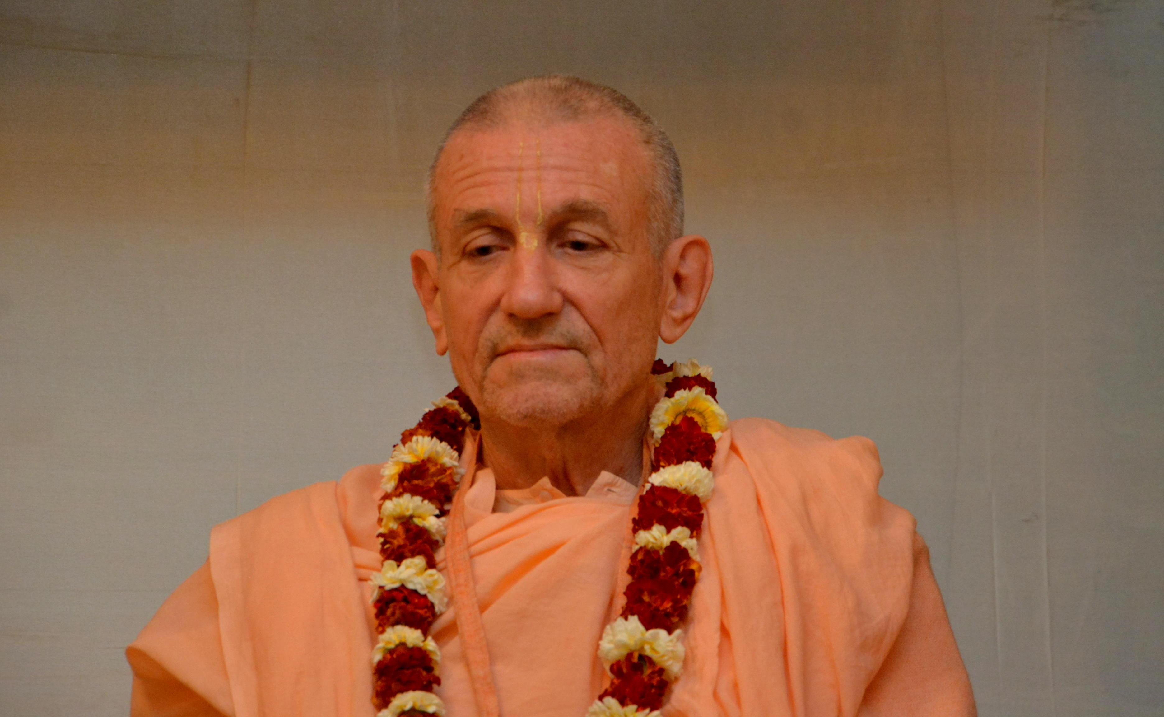Pankajanghri Prabhu